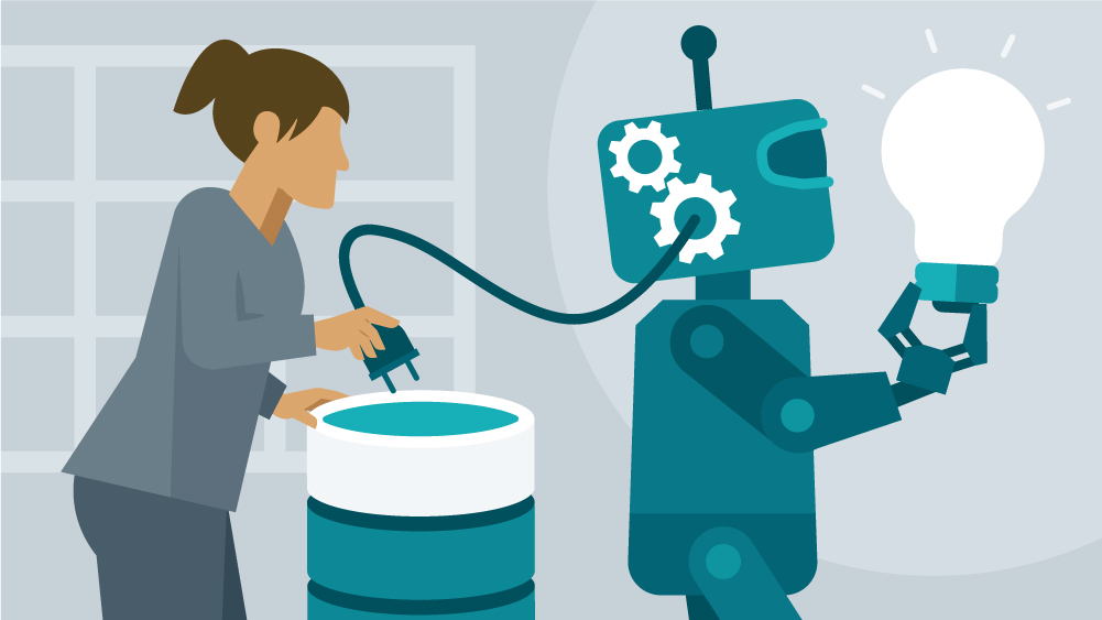 how to become an ai specialist