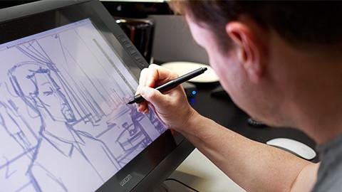 Become a 2D Digital Animator Learning Path | LinkedIn Learning, formerly  Lynda.com