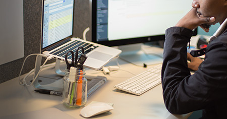 Advance Your Skills As An It Help Desk Specialist
