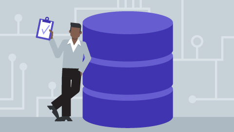 Oracle database administration ( dba ) online training tutorial.