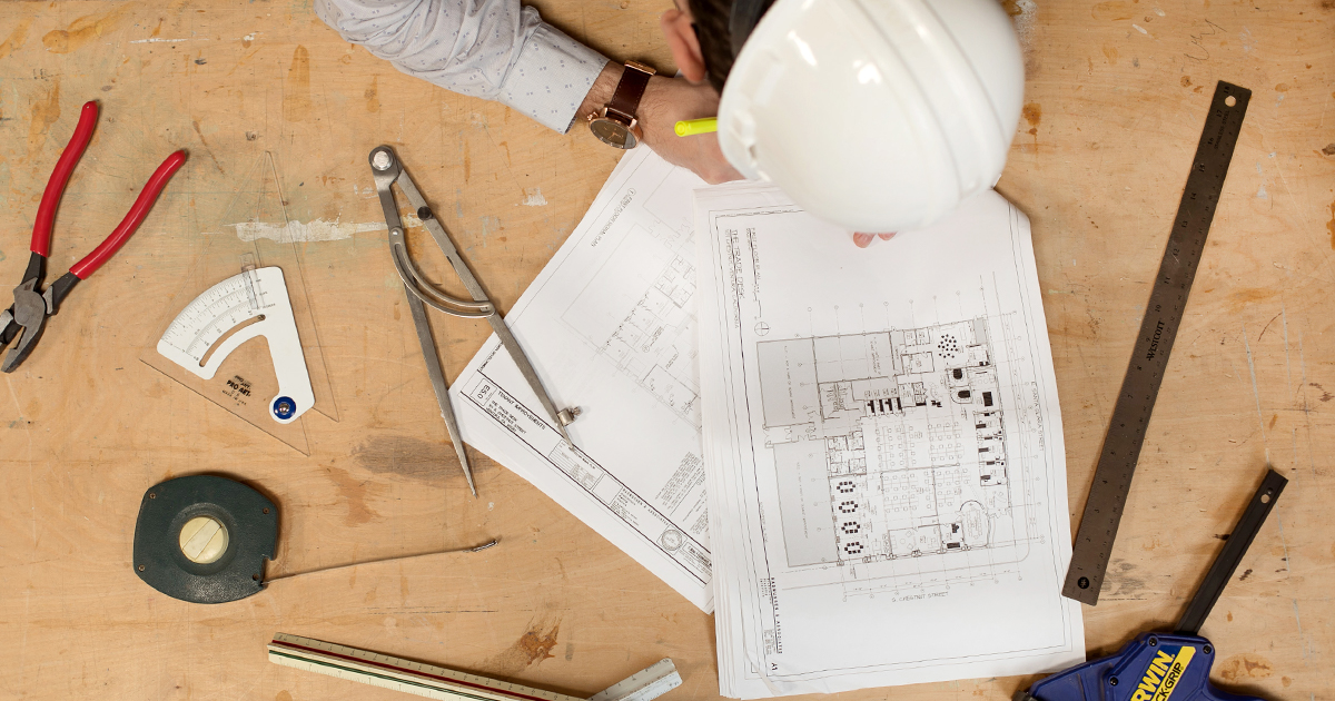 Advance Your Skills in Construction Estimating - Learning Path