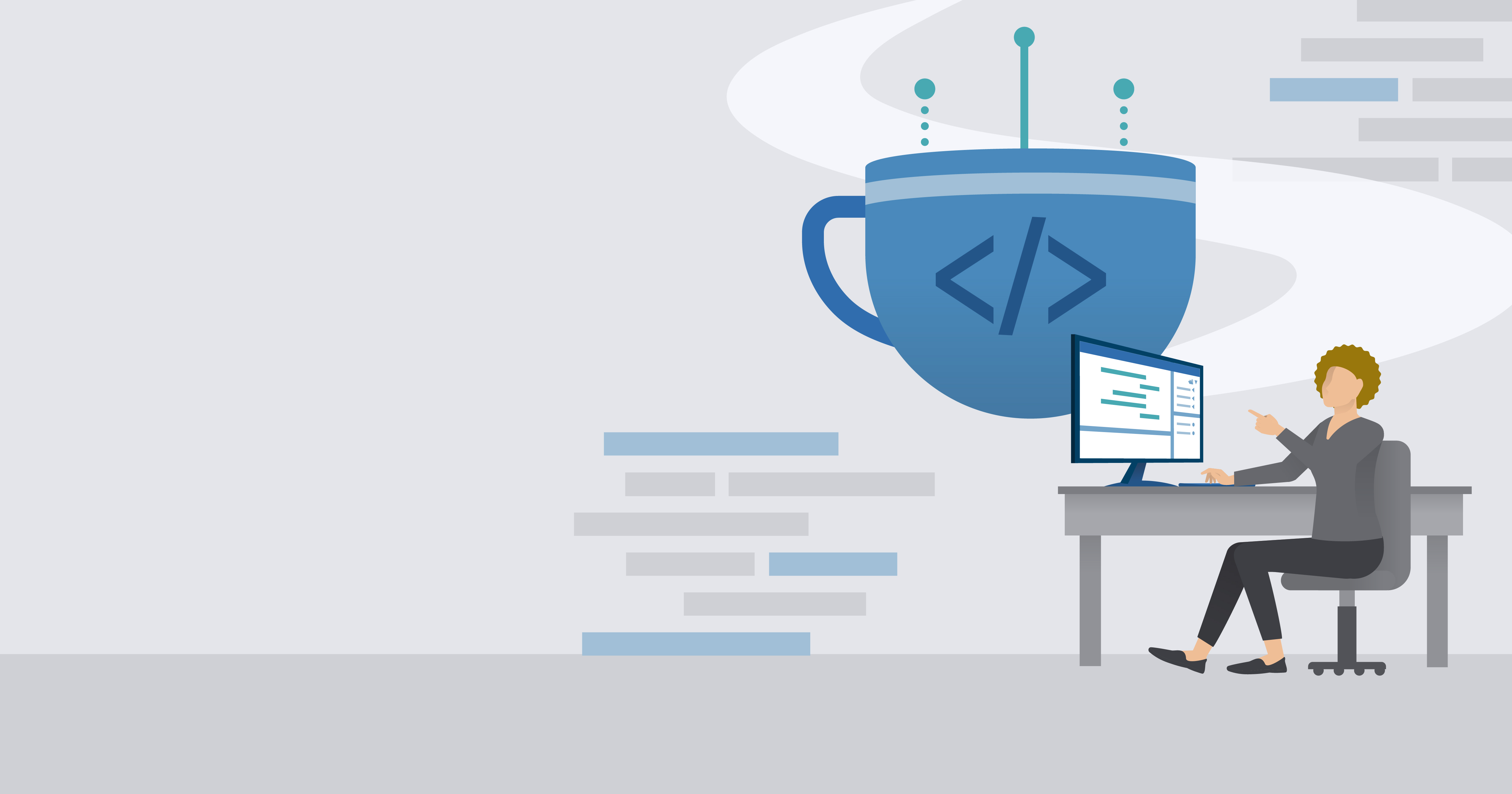 hero image for Learning Path: Become a Java EE 7 Developer