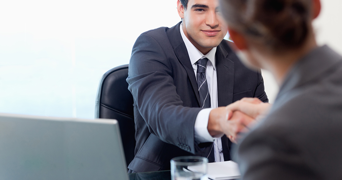 become a corporate recruiter learning path