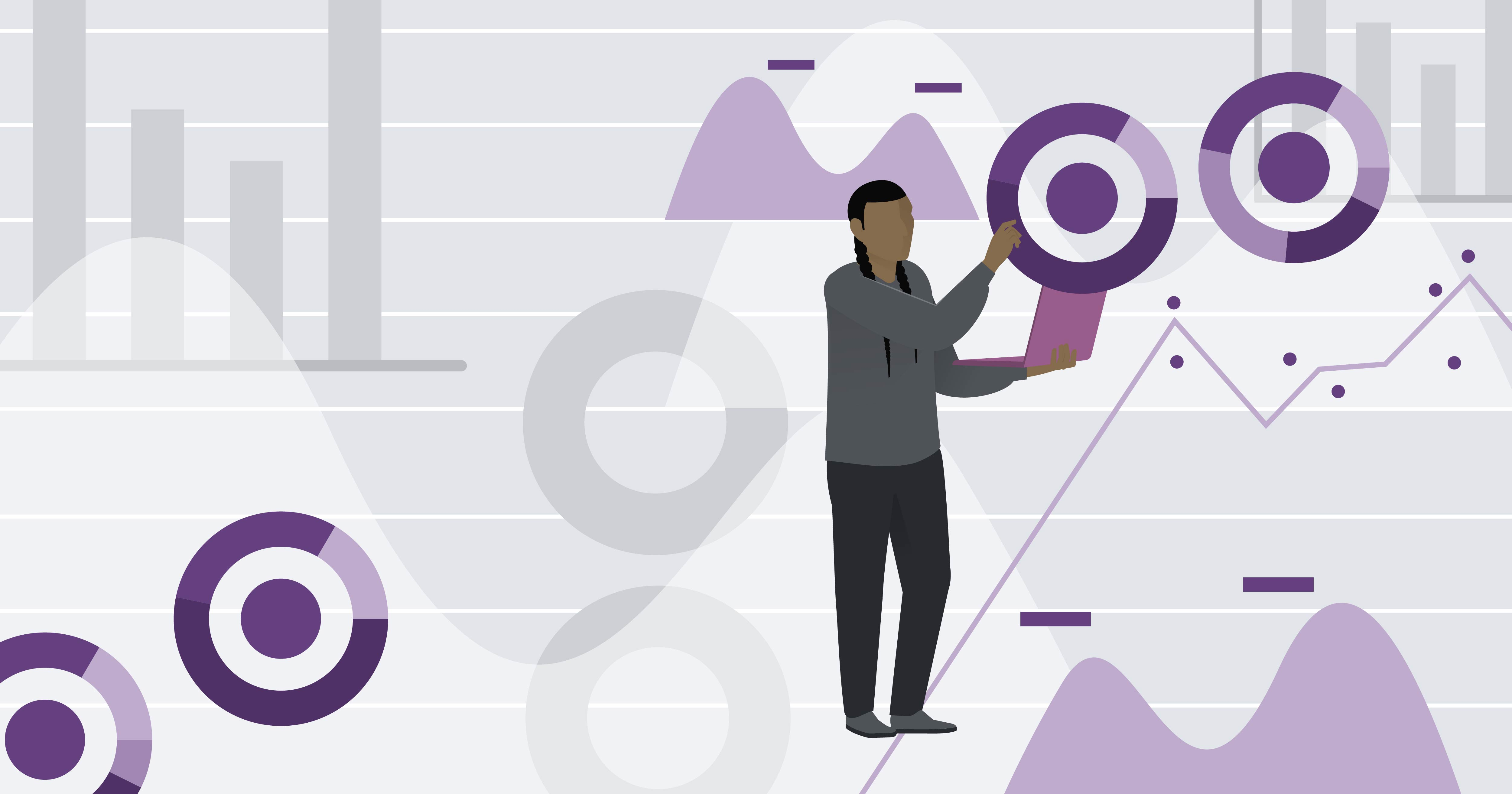 hero image for Learning Path: Build Essential Data Skills