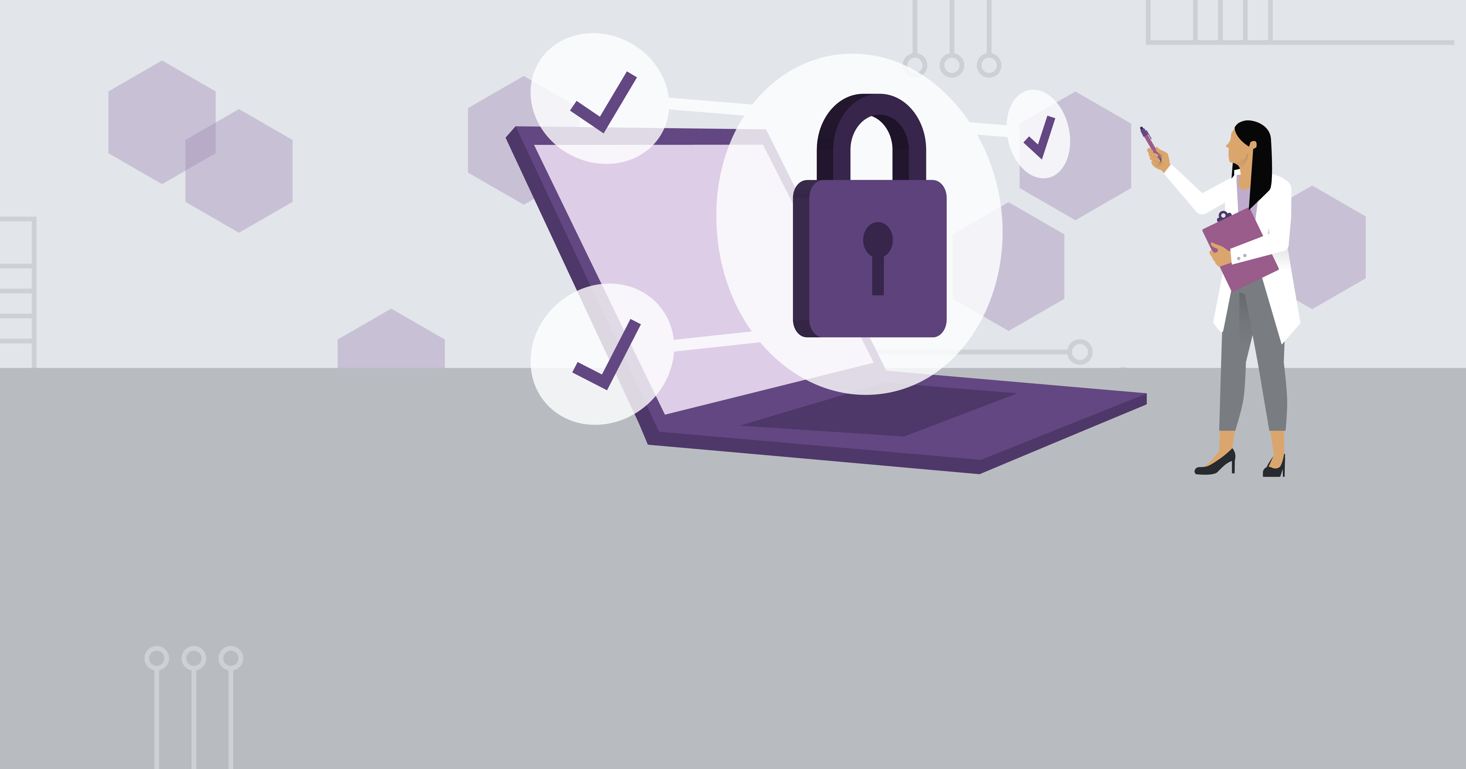 hero image for Learning Path: Improve Your Application Security Testing Skills
