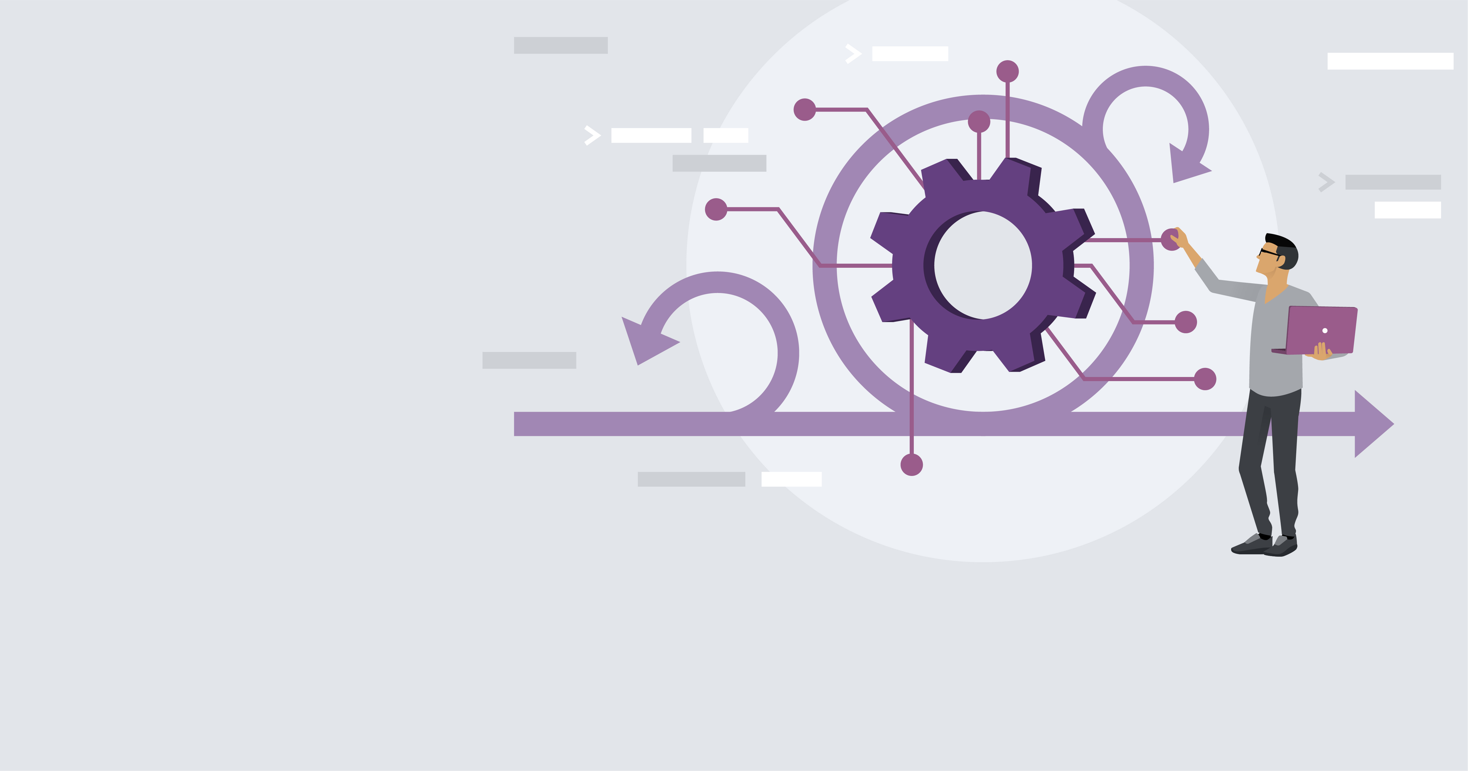 hero image for Learning Path: Master Agile Software Development