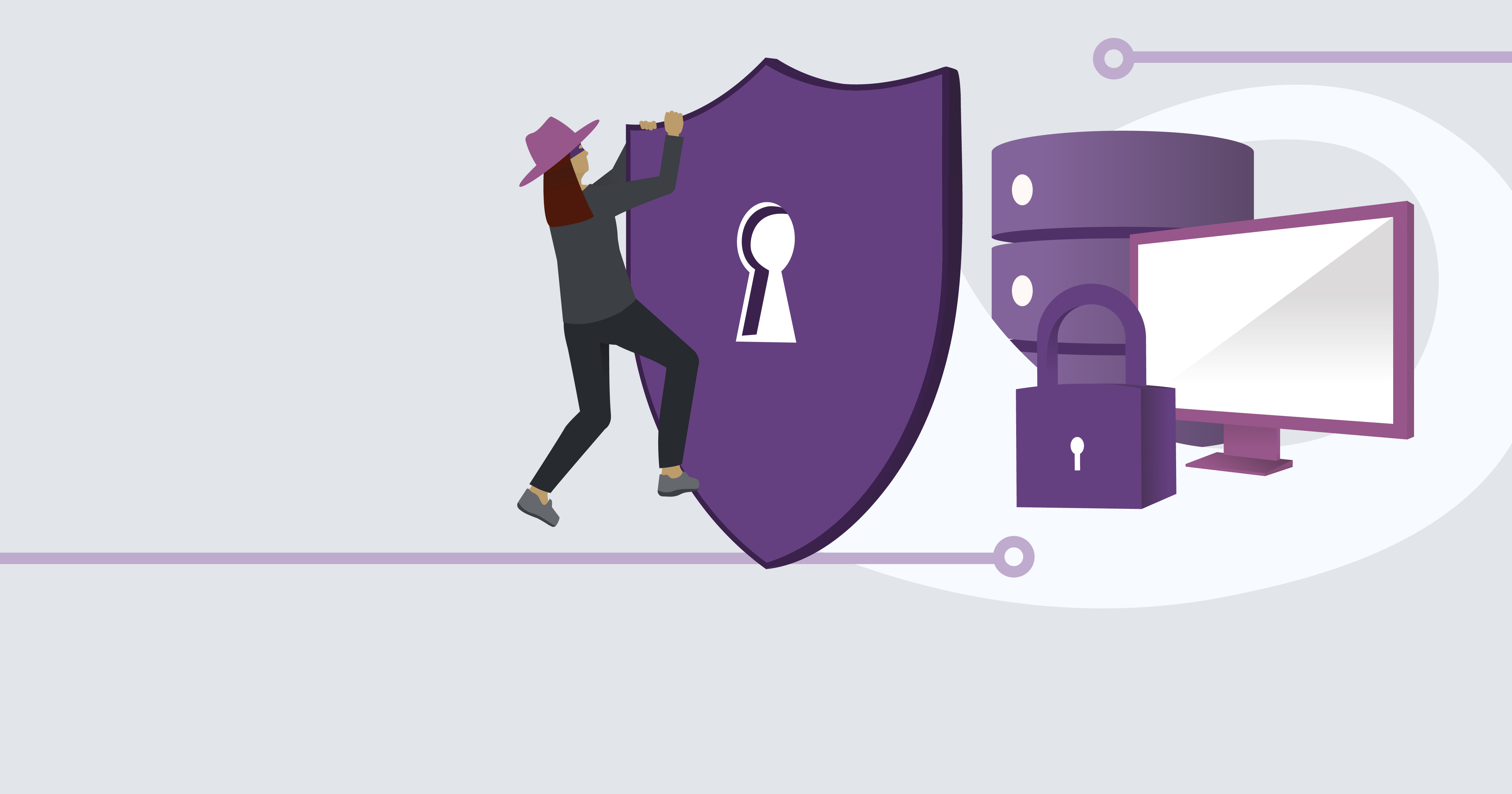 hero image for Learning Path: Master the OWASP Top 10