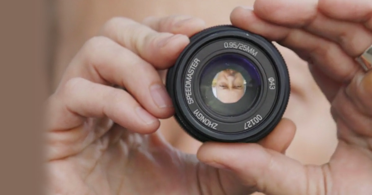 Become A Photographer Learning Path