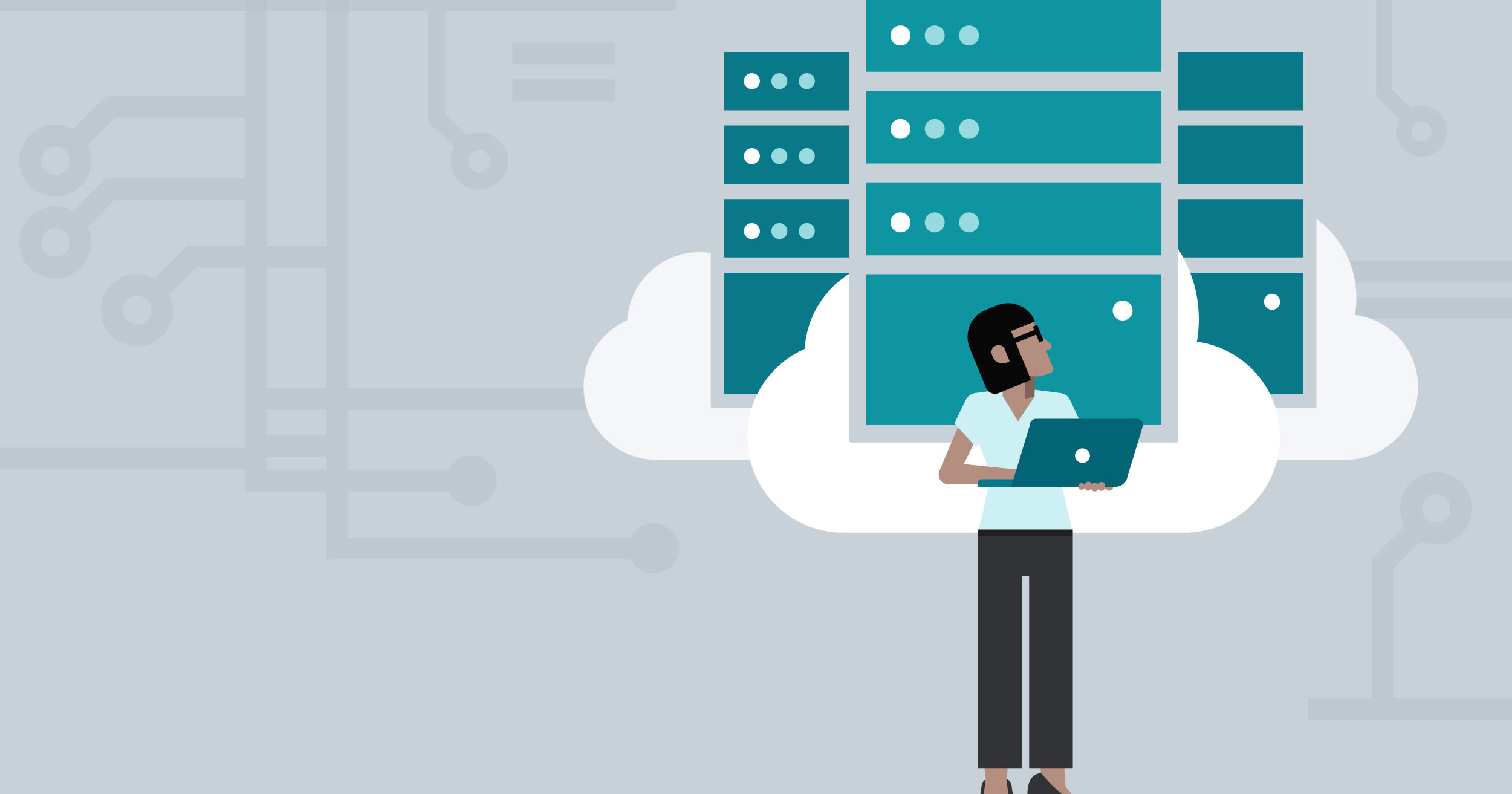 Prepare for the VCP6-DCV on vSphere 6 (2V0-621) Exam - Learning Path