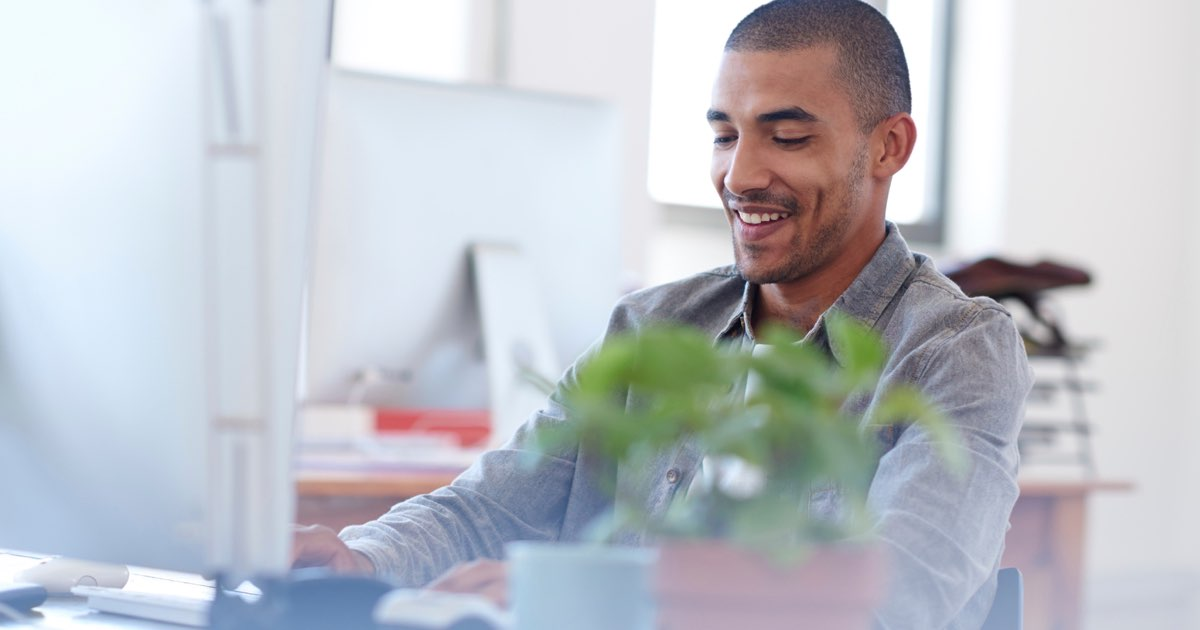 hero image for Learning Path: Become a SharePoint 2013 Microsoft Office Specialist
