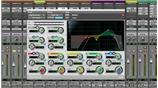 Image for Exploring mixing tips and tricks: EQ