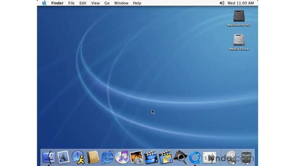 unix and linux: Learning Mac OS X 10.2 Jaguar