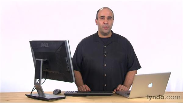 Why use multi-camera editing?: Premiere Pro CS6 New Features