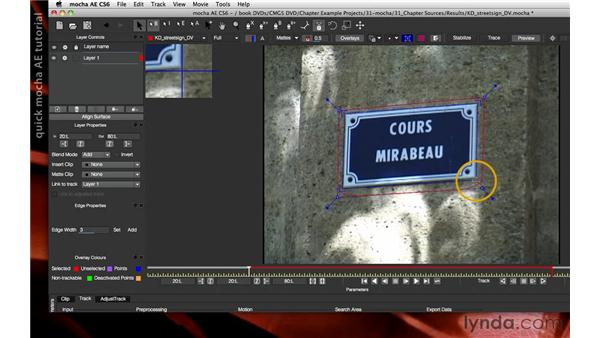 : After Effects CS6 New Features