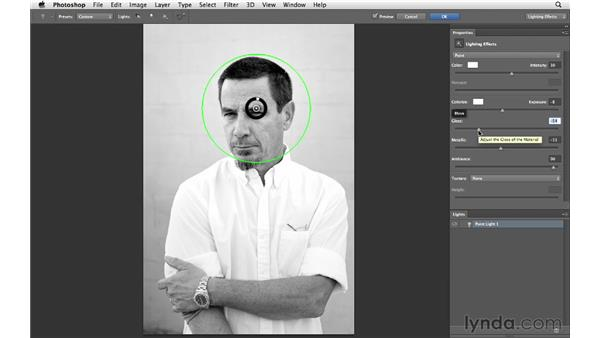 : Photoshop CS6 for Photographers