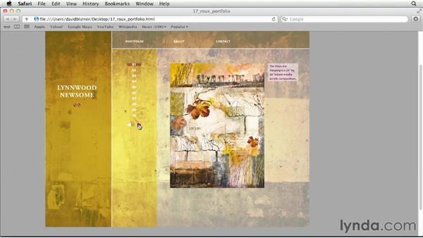 What is InDesign?: InDesign CS6 Essential Training