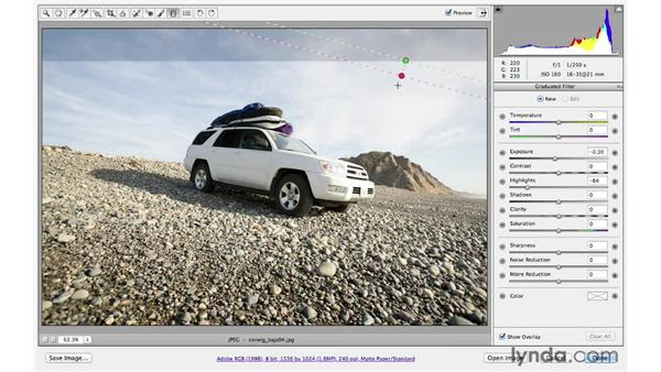 : Photoshop CS6 for Photographers: Camera Raw 7