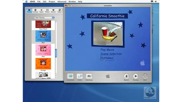 adding more movies: Learning iLife: iTunes 4, iPhoto 2, iMovie 3 and iDVD 3