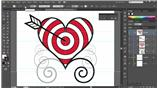 Image for Tracing existing spirals