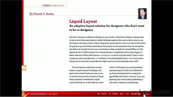 Indesign Cs6 Pdf