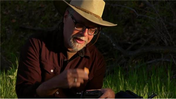 Exploring shooting strategies: Shooting on the Road, from Gear to Workflow