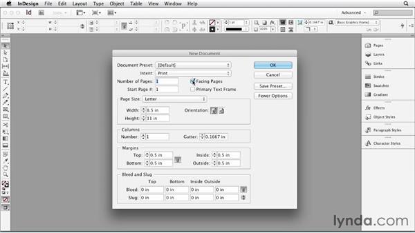 : Print Production Fundamentals