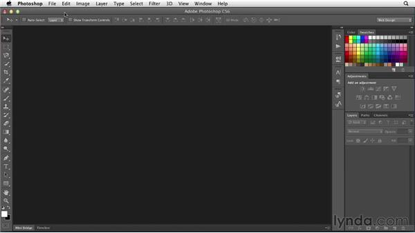 Sharing color swatches between apps: Illustrator for Web Design