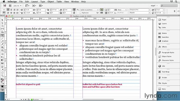 : InDesign Typography (2012)