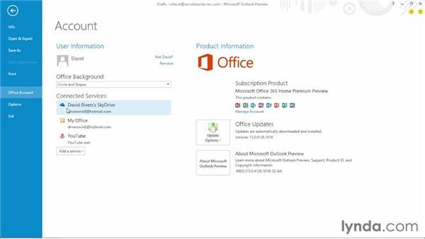 Download Среда выполнения Microsoft Access 2013 from