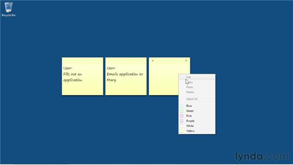Flowcharting or outlining workflow steps: SharePoint Designer 2010: Building Custom Workflows