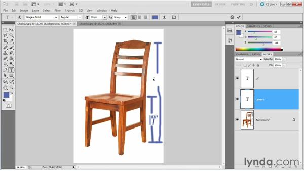 Planning and analyzing the modeling of a chair: Game Prop Creation in Maya