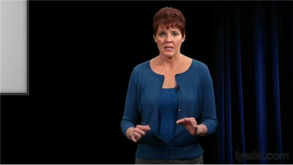 Coping with anxiety: Public Speaking Fundamentals