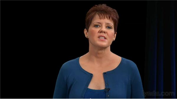 Developing vocal variety: Public Speaking Fundamentals
