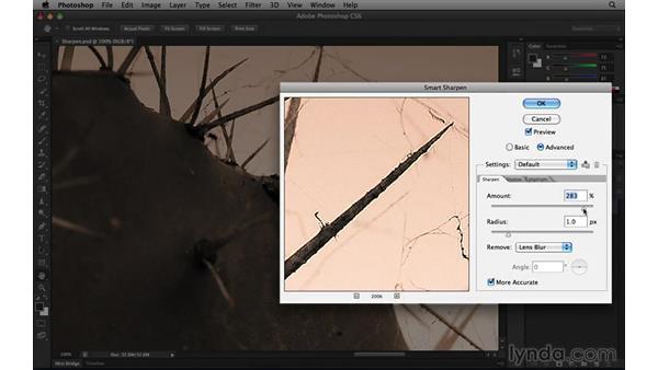 Welcome: Photoshop Insider Training: Enhancing Photos