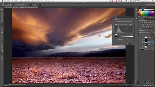 : Inkjet Printing for Photographers