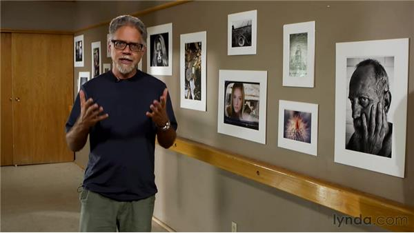 Goodbye: Inkjet Printing for Photographers