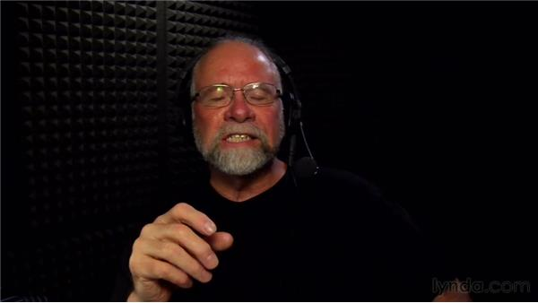 Introduction: Bert Monroy: Dreamscapes Volume 1