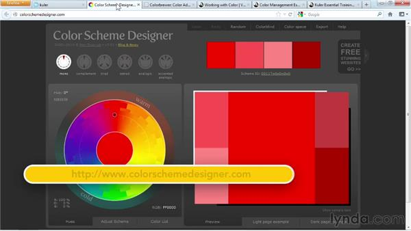 Understanding Color Theory understanding color theory