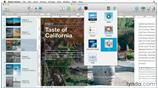 Image for Working with iBooks Author