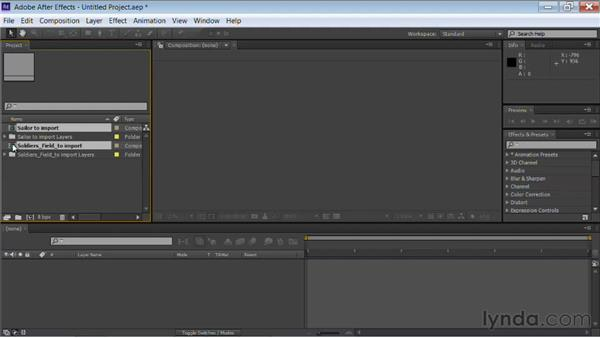 : Motion Control 3D: Bringing Your Photos to Life in Three Dimensions with After Effects and Photoshop CS6