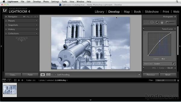 Handling mismatches with Open Anyway: Using Lightroom and Photoshop Together