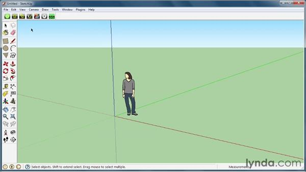 What you should know: SketchUp Rendering Using Twilight