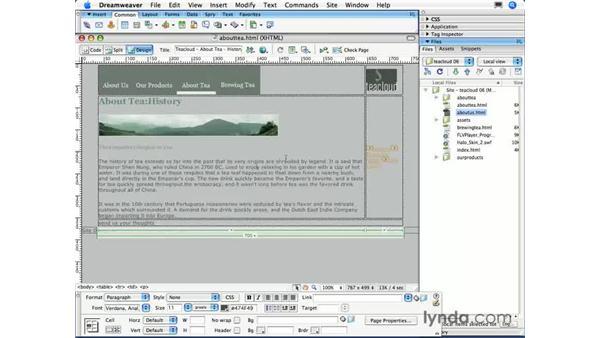 Next steps: Drupal 7 Custom Module Development