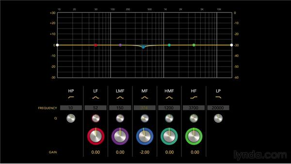 : Audio Recording Techniques