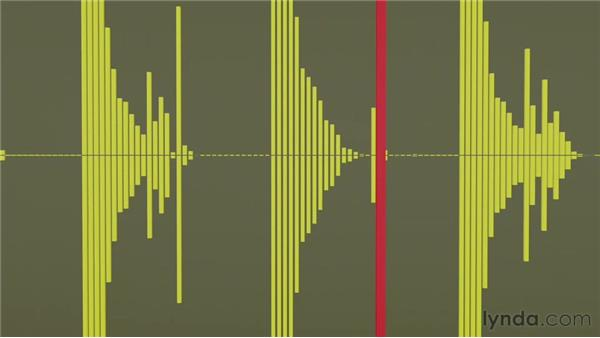 Using sound leakage to your advantage: Audio Recording Techniques
