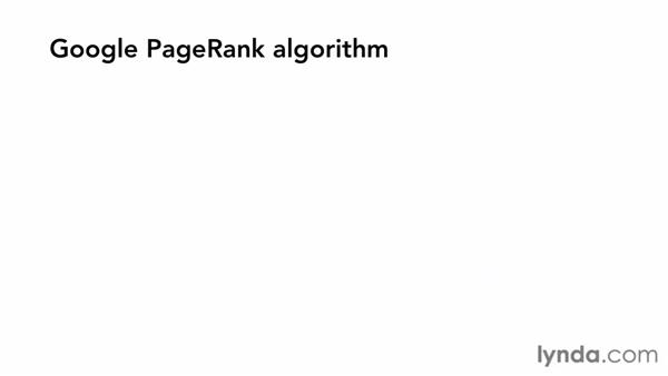Not just PageRank: Understanding what links do for your site: SEO: Link Building in Depth