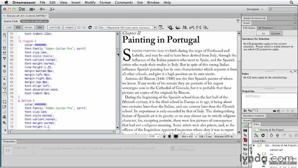 Welcome: InDesign CS6 to EPUB, Kindle, and iPad