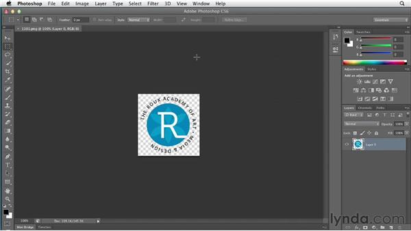 Working with PNG and transparency: InDesign CS6 to EPUB, Kindle, and iPad