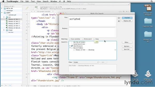 Choosing an EPUB editor: InDesign CS6 to EPUB, Kindle, and iPad