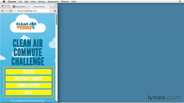 What is responsive design?: Responsive Design Workflows